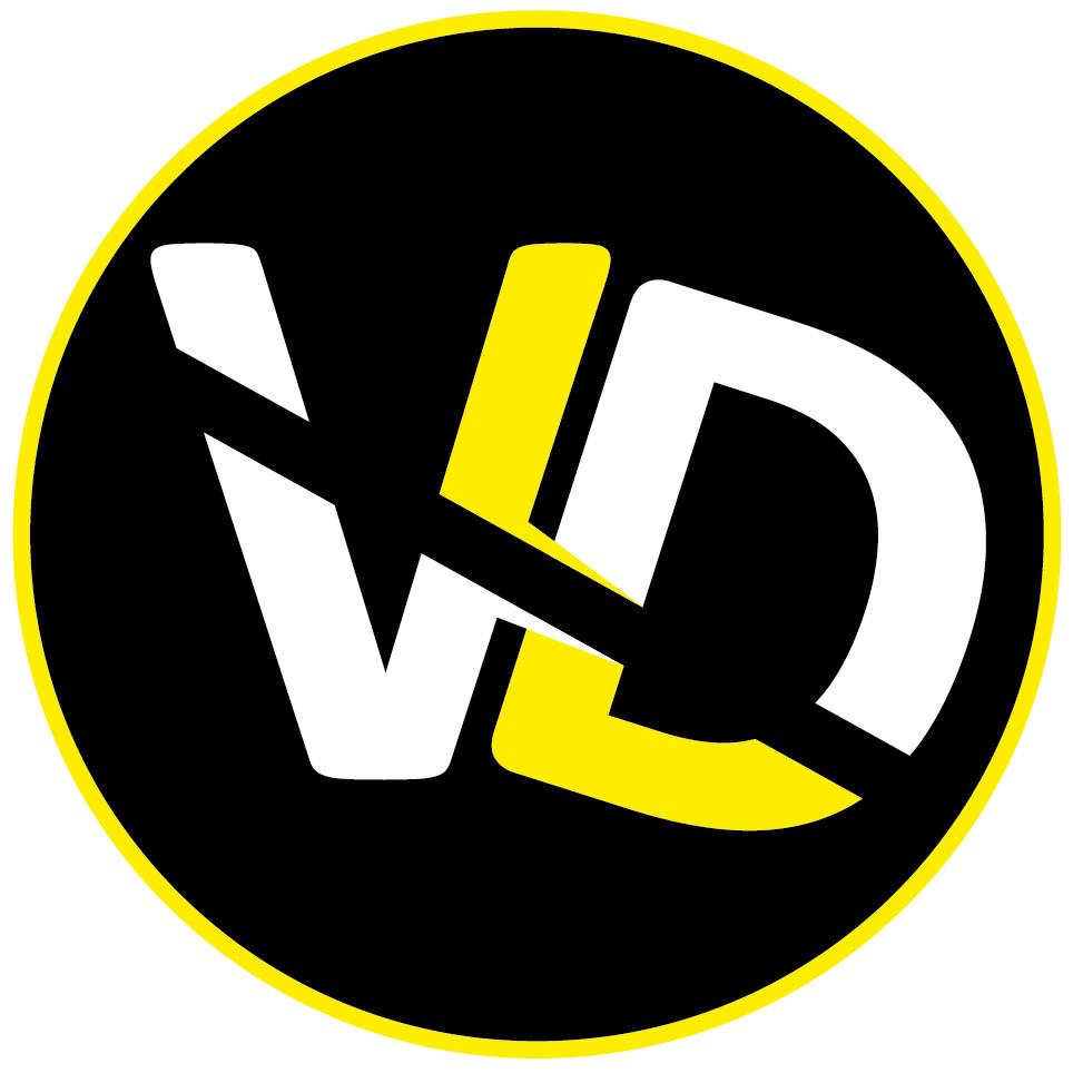 Agencia de Marketing Digital Medellín | VELEZ DIGITAL